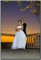Schwarz ProFoto, Finger Lakes, Winery Weddings, Photographer, Photography, Corning, NY