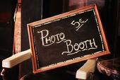 Photo Booths, Events, Weddings, Finger Lakes, New York, Pennsylvania