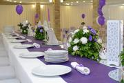 Party & Social Event Venues, finger lakes, weddings, new york, pennsylvania